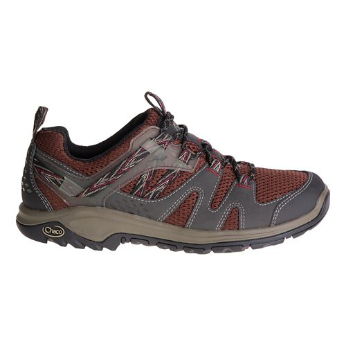 Men's Chaco�Outcross EVO 4
