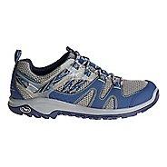 Mens Chaco Outcross EVO 4 Hiking Shoe