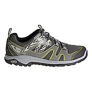 Mens Chaco Outcross EVO 4 Hiking Shoe