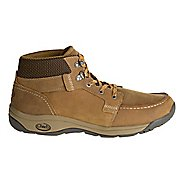 Mens Chaco Jaeger Casual Shoe