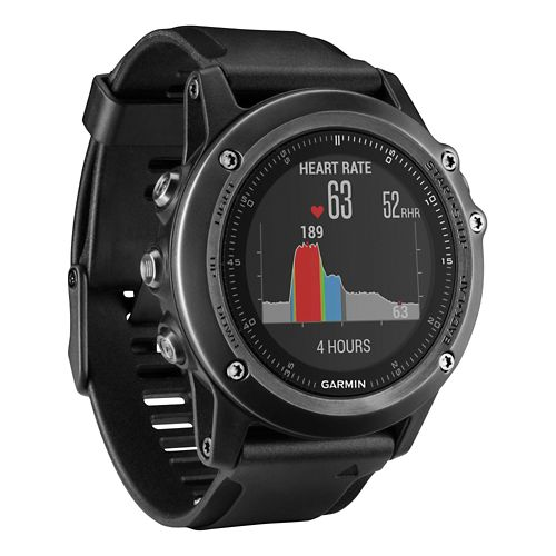 Garmin�fenix 3 HR