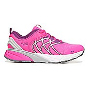 Womens Ryka Nalu Running Shoe