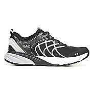 Womens Ryka Nalu Running Shoe