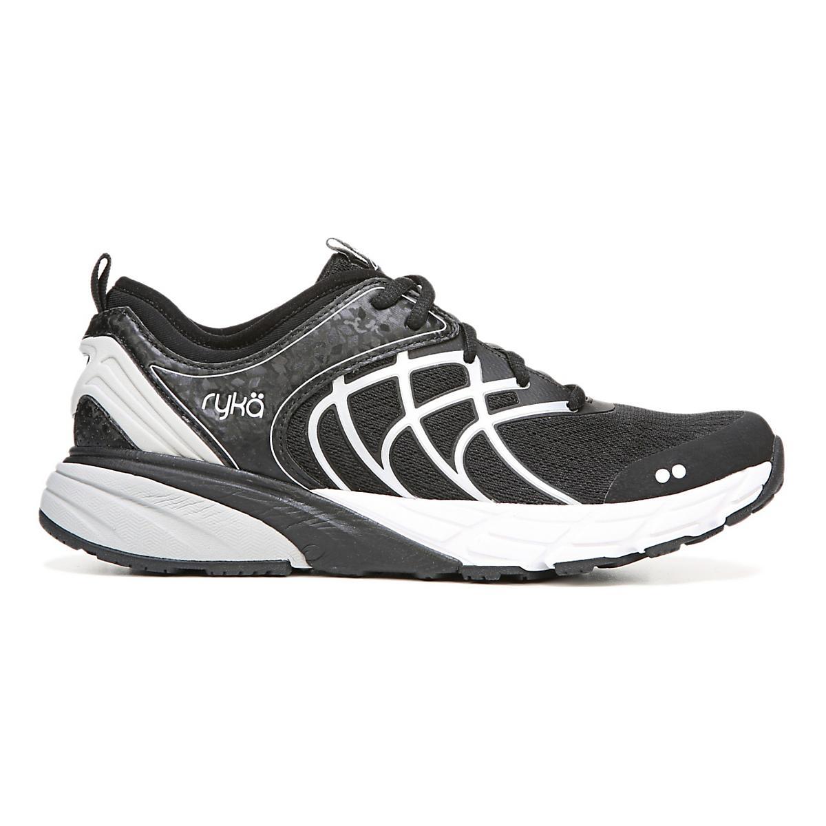 Womens Asics Gt 2000 2 Running Shoe At Road Runner Sports