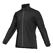 Mens adidas Climaheat Running Jackets