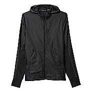 Mens adidas Pure Amplify Running Jackets