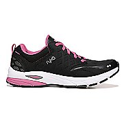 Womens Ryka Knock Out Running Shoe