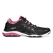 Womens Ryka Vida RZX 2 Cross Training Shoe