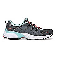 Womens Ryka Hydrosport 2 Cross Training Shoe
