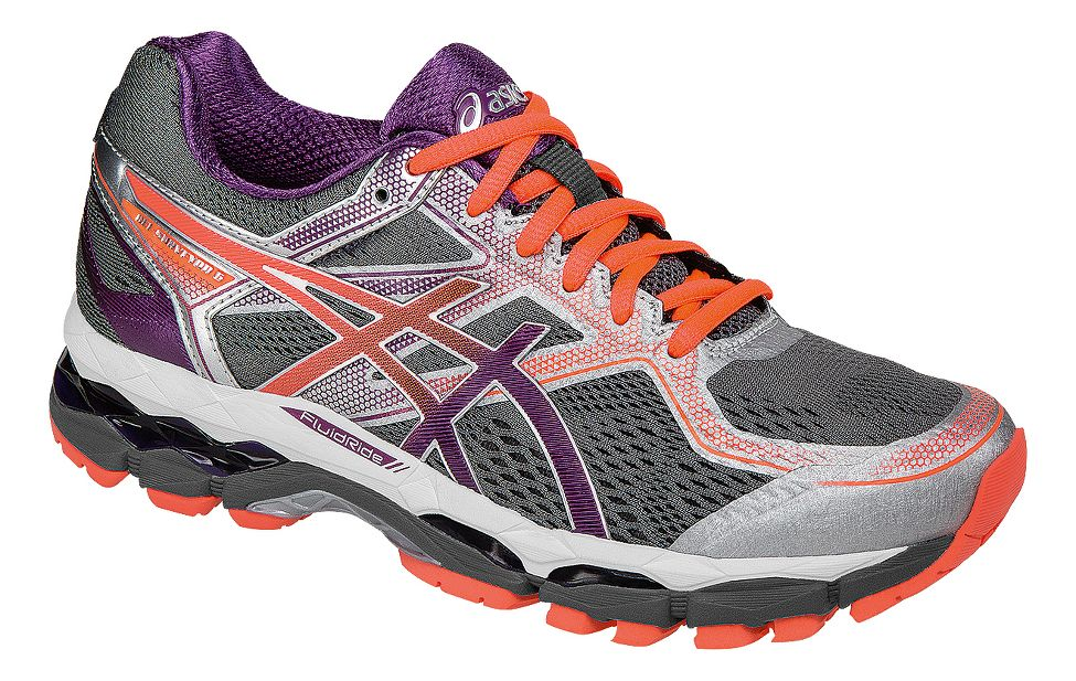 ASICS GEL-Surveyor 5 Running Shoe