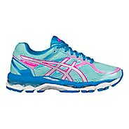 Womens ASICS GEL-Surveyor 5 Running Shoe