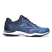 Womens Ryka Grafik 2 Cross Training Shoe
