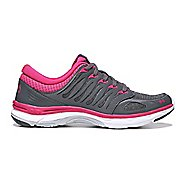 Womens Ryka Flora Walking Shoe