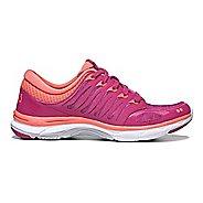 Womens Ryka Flora Walking Shoe