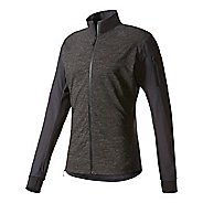 Mens Adidas Supernova Storm Running Jackets