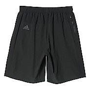 Mens adidas Ultra Energy Unlined Shorts