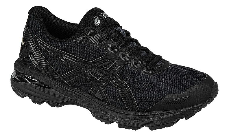 ASICS GT-1000 5 Running Shoe