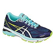 Womens ASICS GT-1000 5 Running Shoe