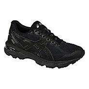 Womens ASICS GT-1000 5 Running Shoe