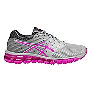 Womens ASICS GEL-Quantum 180 2 Running Shoe