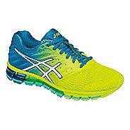 Womens ASICS GEL-Quantum 180 2 Running Shoe