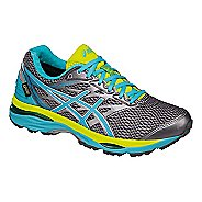 Womens ASICS GEL-Cumulus 18 G-TX Running Shoe
