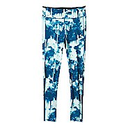 Womens adidas Supernova Long - Print Tights & Leggings Pants