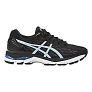 Womens ASICS GEL-Pursue 3 Running Shoe