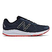 Mens New Balance Vazee Rush v2 Running Shoe