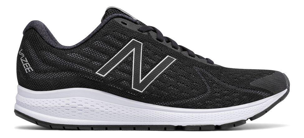 New Balance Vazee Rush v2 Running Shoe