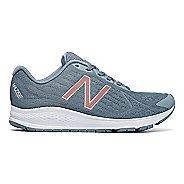 Womens New Balance Vazee Rush v2 Running Shoe