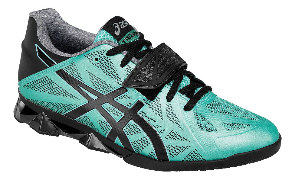 ASICS Lift Master Lite Cross Training Shoe