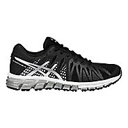Womens ASICS GEL-Quantum 180 TR Cross Training Shoe