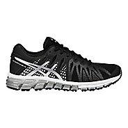 Womens ASICS GEL-Quantum 180 TR Cross Training Shoe