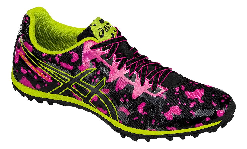 ASICS Cross Freak 2 Track and Field Shoe