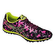 Womens ASICS Cross Freak 2 Track and Field Shoe
