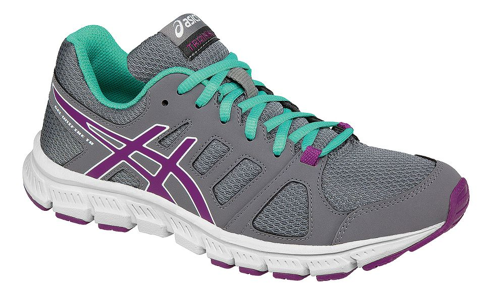 ASICS GEL-Unifire TR 3 Cross Training Shoe