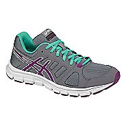 Womens ASICS GEL-Unifire TR 3 Cross Training Shoe