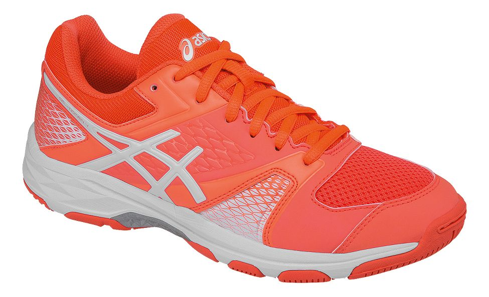 ASICS GEL-Domain 4 Court Shoe