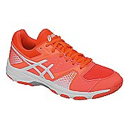 Womens ASICS GEL-Domain 4 Court Shoe