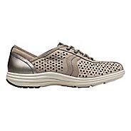 Womens Aravon Betty Casual Shoe