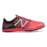 Mens New Balance XC5000v3 Cross Country Shoe
