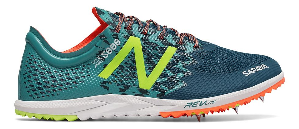 New Balance XC5000v3 Cross Country Shoe
