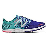 Womens New Balance XC5000v3 Cross Country Shoe