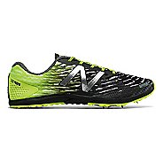 Mens New Balance XC900v3 Spike Cross Country Shoe