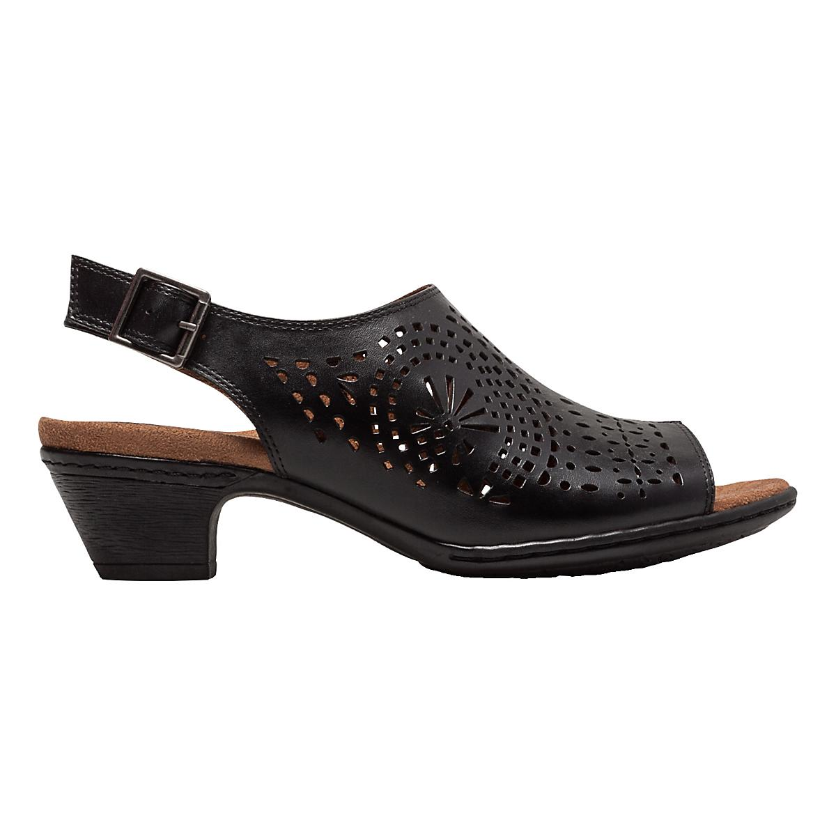 Women's Cobb Hill�Ainsley
