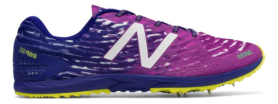 New Balance XC900v3 Spike Cross Country Shoe