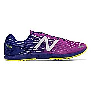 Womens New Balance XC900v3 Spike Cross Country Shoe