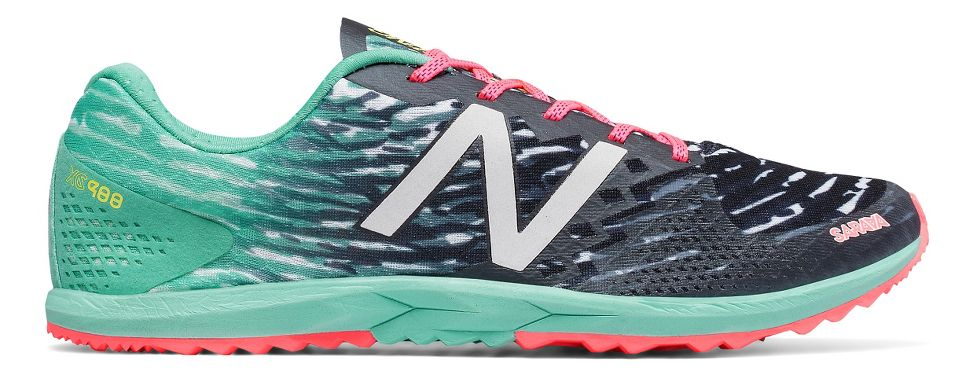 New Balance XC900v3 Cross Country Shoe