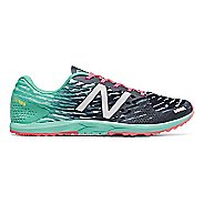 Womens New Balance XC900v3 Cross Country Shoe